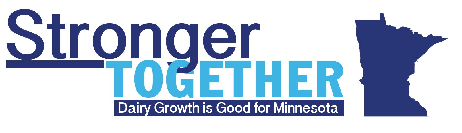 StrongerTogetherBanner